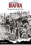 Biafra (Africa@War)