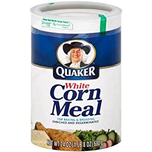 Quaker Quick Grits oz dp BYXB