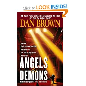 Angels+and+demons+book