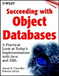 Succeeding with Object Databases: A P...