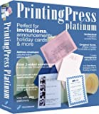 PrintingPress Platinum [OLD VERSION]
