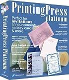 PrintingPress Platinum [OLD VERSION]