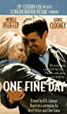 One Fine Day (0312961154) by Gilmour, H. B.