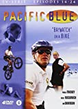 Pacific Blue - Season 2 (Vol. 1) - 4-DVD Box Set ( Pacific Blue - Episodes 14-24 ) ( Pacific Blue - Season Two )