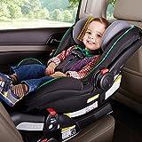 Graco-Snugride-Click-Connect-40-Car-Seats