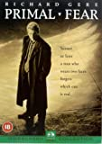 Primal Fear [1996] [DVD]