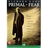 Primal Fear [1996] [DVD]by Richard Gere