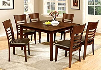Westwind 5pc Dining Set