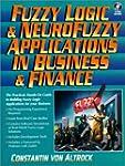 Fuzzy Logic and NeuroFuzzy Applicatio...