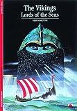 Vikings Lords of the Seas (New Horizons)