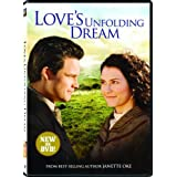 Love's Unfolding Dreamby Erin Cottrell