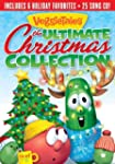 Veggietales  Ultimate Christma