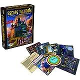 Escape the Room Stargazer's Manor Board Game