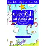 Relax Kids: The Wishing Starby Marneta Viegas