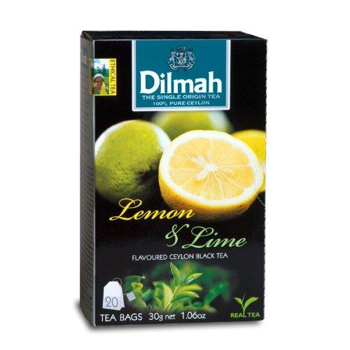 dilmah-spass-tee-zitrone-kalk-box-teebeutel-30-g-packung-von-12-20-beutel-jedem