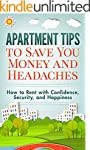 Apartment Tips To Save You Money And...