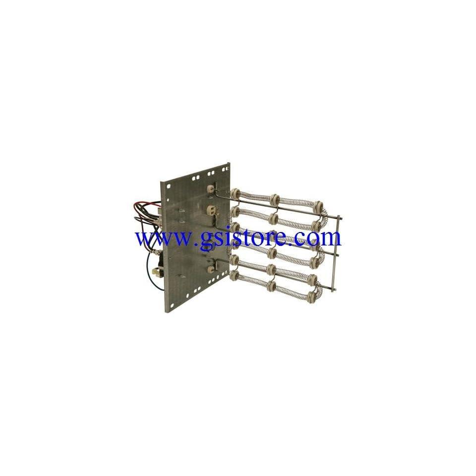 Amana/Goodman HKR 20C 20KW Heat Strip on PopScreen