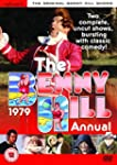 Benny Hill - the Annual 1979 [Import...