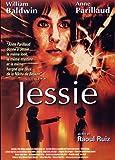 echange, troc Jessie