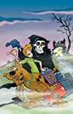img - for Scooby-Doo: Space Fright! - Volume 6 (Scooby-Doo (DC Comics)) book / textbook / text book