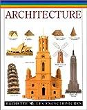 echange, troc Philip Wilkinson - Architecture