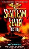 Seal Team Seven, Firestorm