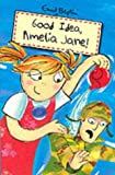 Enid Blyton Good Idea, Amelia Jane