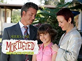 Mortified - Season 1