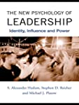 The New Psychology of Leadership:: Id...