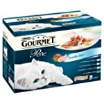 Gourmet Perle Seaside Duos Pouch 12 x...