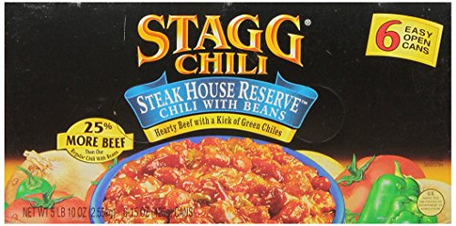stagg-chili-steakhouse-reserve-chili-with-beans-90-ounce