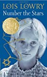 Number the Stars (0440227534) by Lois Lowry