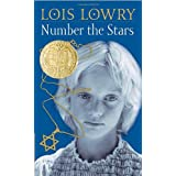 Number the Stars ~ Lois Lowry