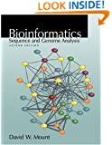 Bioinformatics: Sequence and Genome Analysis (Mount, Bioinformatics)