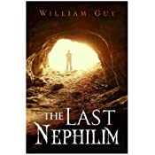 The Last Nephilim | William Guy
