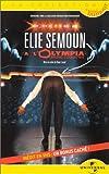 echange, troc Elie Semoun : A l'Olympia [VHS]