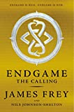 Image of Endgame: The Calling
