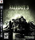 Fallout 3 - PlayStation 3