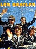 echange, troc Michka Assayas, Claudius - Les Beatles et les années 60