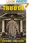 Trudge: Surviving the Zombie Apocalypse