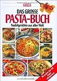 Das große Pasta-Buch