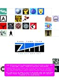 Zang Tumb Tuum: The ZTT Box Set
