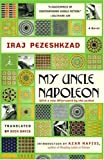 My Uncle Napoleon (Modern Library)