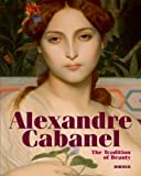 img - for Alexandre Cabanel: The Tradition of Beauty book / textbook / text book