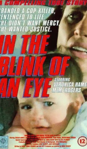 in-the-blink-of-an-eye-vhs