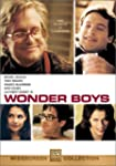 Wonder Boys (Widescreen) (Bilingual)