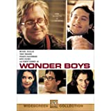 Wonder Boys (Widescreen) (Bilingual)by Michael Douglas