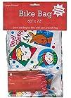 Giant  Jumbo Christmas Gift Bag 60 x 72