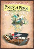 By Terry Hermsen Poetry of Place: Helping Students Write Their Worlds [Paperback]
