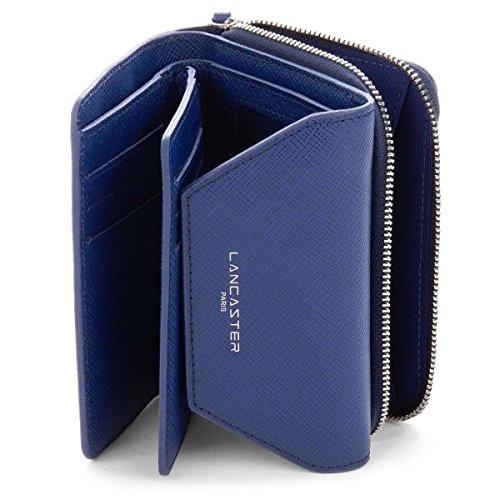 lancaster-portefeuille-adele-121-29-bleu-fonce